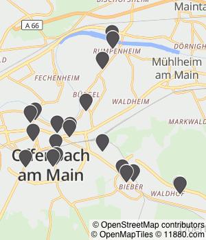 Schreiner Offenbach schreiner offenbach adressen im telefonbuch