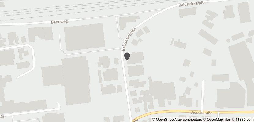 Auf Stadtplan Mühlheim am Main anzeigen