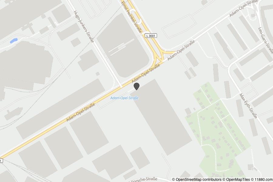 Continental Inkasso Gmbh Tel 069 420919 Adresse