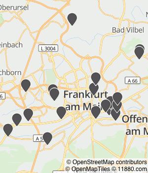 Baustoffhandel Frankfurt baustoffhandel frankfurt adressen im telefonbuch