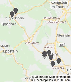 Immobilienmakler Königstein immobilienmakler kelkheim adressen im telefonbuch