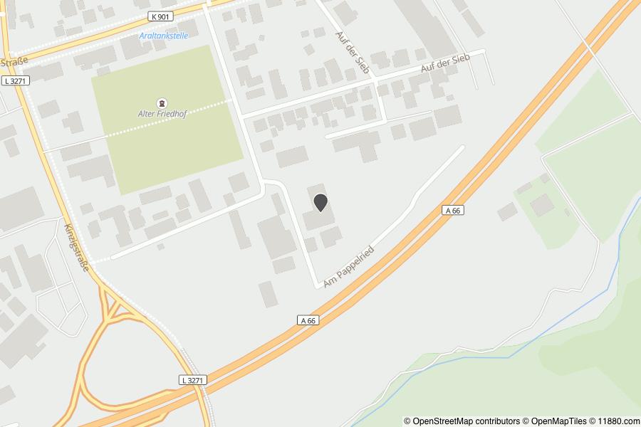 Hk Handelskontor Hessen Gmbh Co Kg Tel 0800 86688