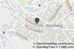 Immobilienmakler Kronberg domizil immobilien kronberg e k tel 06173 40