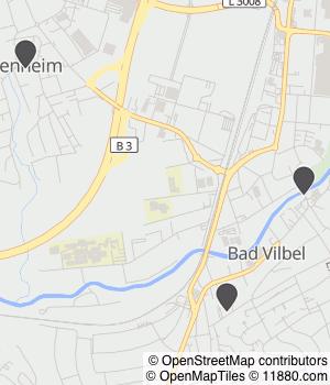 Reinigung Bad Vilbel wäscherei bad vilbel adressen im telefonbuch