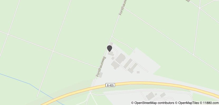 Auf Stadtplan Oberursel, Taunus anzeigen
