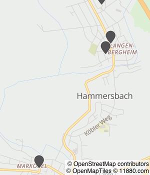 Restaurant Hammersbach Adressen Im Telefonbuch