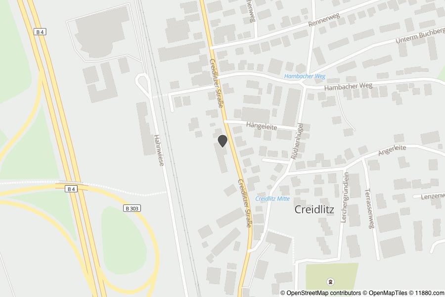 Fußboden Verlegen Coburg ~ Sieht aus wie teppich nur viel robuster in bayern coburg
