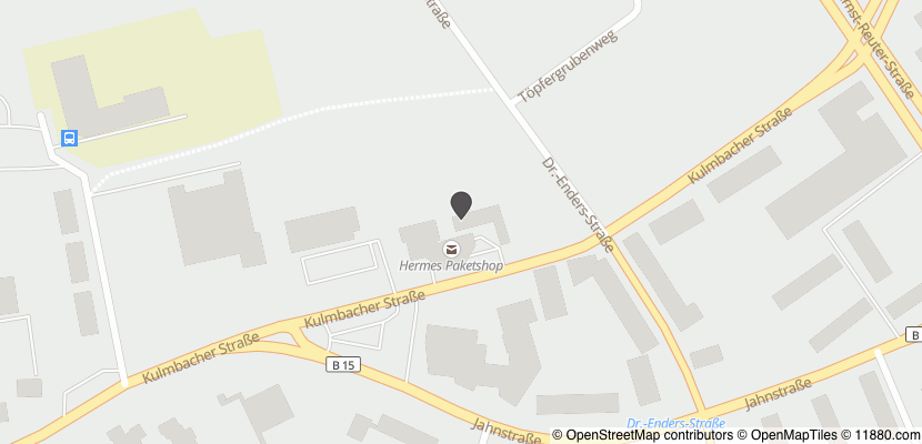 ▷ Lippert Getränke Getränkemarkt ✅ | Tel. (09281) 621... ☎ -