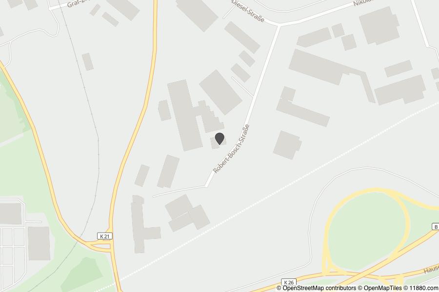 8db7fce434 WS Windel-Shop Mayen   Öffnungszeiten   Telefon   Adresse