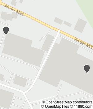Möbelmarkt Sonneberg Adressen Im Telefonbuch