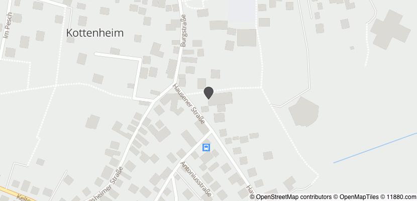 Auf Stadtplan Kottenheim anzeigen