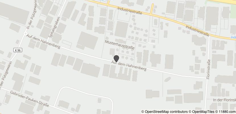 Auf Stadtplan Mülheim-Kärlich anzeigen