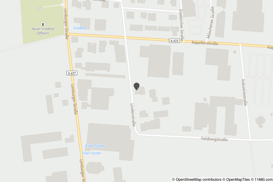 Treffpunkt Küche Polster City Gmbh Tel 06431 5050