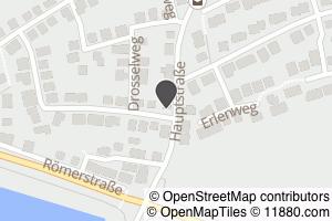 Auf Stadtplan Urmitz, Rhein anzeigen