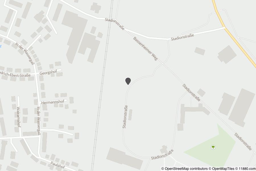 Nachtsheim Gmbh Mobelhaus Tel 02632 2533