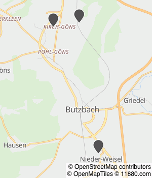 Butzbach Fenster fenster kaufen butzbach adressen im telefonbuch