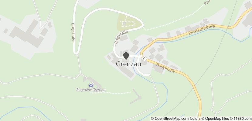 Auf Stadtplan Höhr-Grenzhausen anzeigen