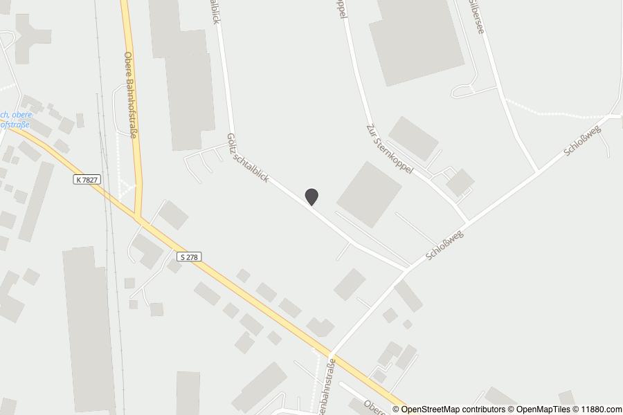Möbel Seidel Gmbh Möbelhaus Tel 03744 8300