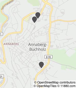 Kuchenstudio Annaberg Buchholz Adressen Im Telefonbuch