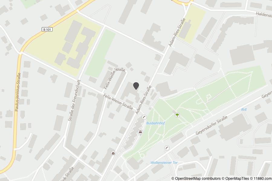 Ratiomat Einbaukuchen Gmbh Adresse