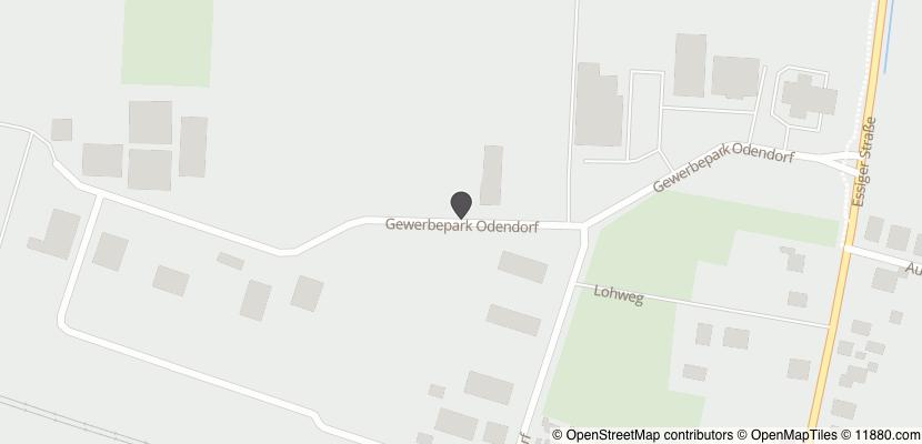 ▷ Getränkequelle Inh. Wilfried Schmitz ✅ | Tel. (02255) 17... ☎ -