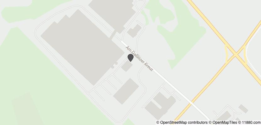 Auf Stadtplan Langenwetzendorf anzeigen