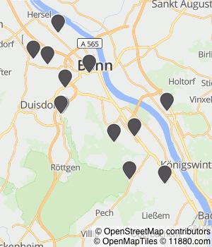 Bauunternehmen Bonn bauunternehmen bonn adressen im telefonbuch