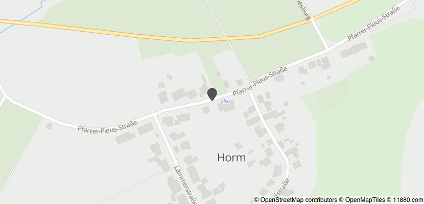 Auf Stadtplan Hürtgenwald anzeigen