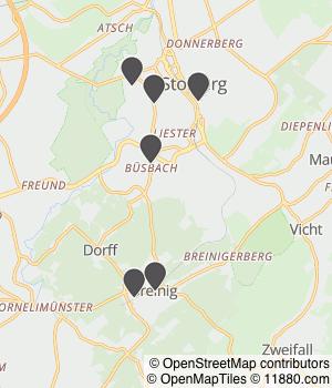 Möbelhaus Stolberg Adressen Im Telefonbuch