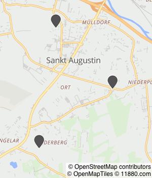 Umzugsunternehmen Sankt Augustin umzugsunternehmen sankt augustin adressen im telefonbuch