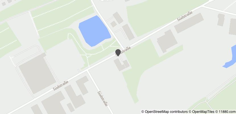 Auf Stadtplan Neukirchen, Erzgebirge anzeigen