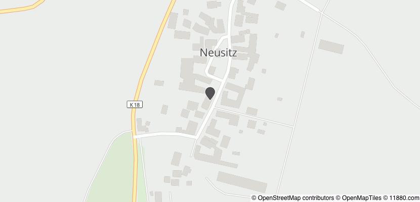 Auf Stadtplan Uhlstädt-Kirchhasel anzeigen