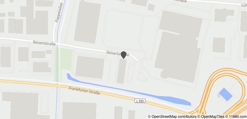 ▷ Getränke-Express WIFA GmbH & Co. KG ✅ | Tel. (02242) 93383... ☎ -
