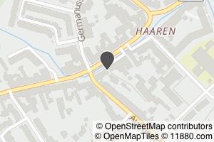 Auf Stadtplan Aachen anzeigen