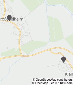 Partyservice Kirchhain || Angebote online vergleichen