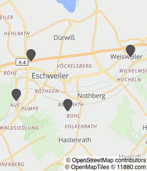 Mobelhaus Eschweiler Adressen Im Telefonbuch