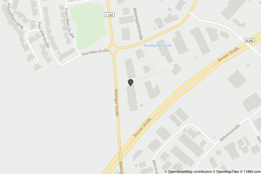 Wisskirchen Kuchenzentrum Tel 02235 9840 Adresse