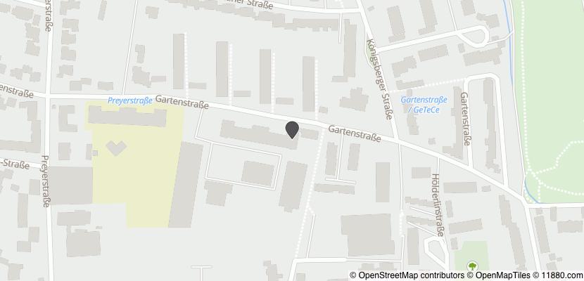 Auf Stadtplan Eschweiler, Rheinland anzeigen
