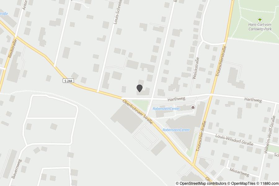 Karte Chemnitz Und Umgebung.Innung Shk Chemnitz Und Umgebung Offnungszeiten Telefon
