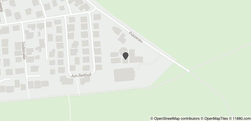Auf Stadtplan Lohmar, Rheinland anzeigen