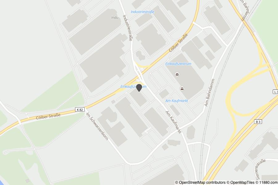 a1149ba3c51168 ▷ Sanitätshaus Kaphingst GmbH ✅