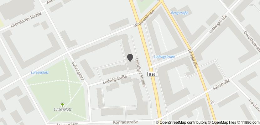 ▷ Zeichenbedarf Weißbrod GmbH ✅   Tel. (0371) 33501... ☎ -