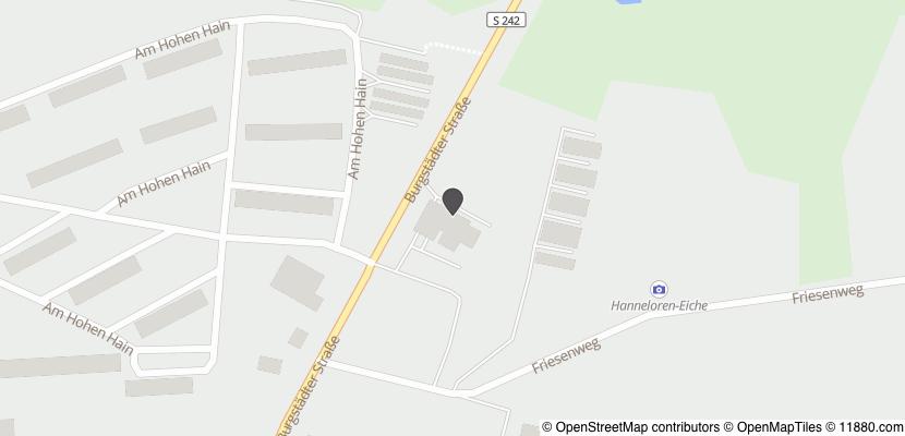 ▷ Getränke-Pfeifer GmbH & Co.KG ✅ | Tel. (03722) 4032... ☎ -