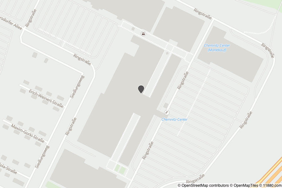 Höffner Möbelgesellschaft Gmbh Cokg Einkaufscenter Tel