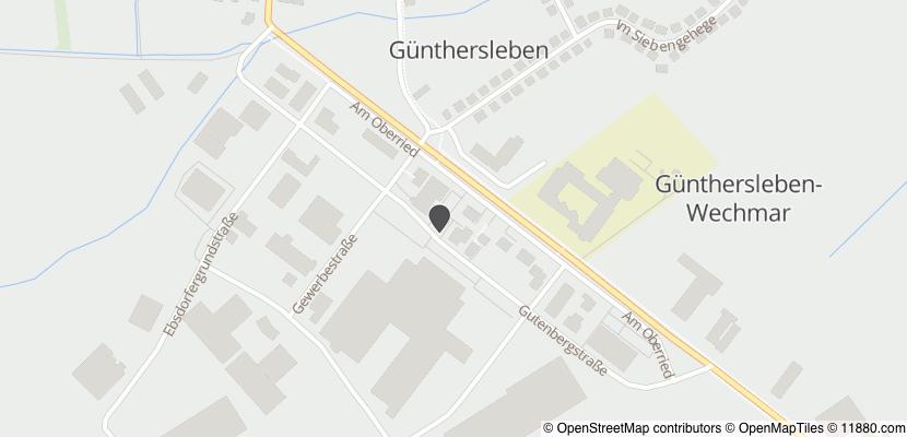 Wunderbar Getränke Quelle Erfurt Galerie - Die Kinderzimmer Design ...