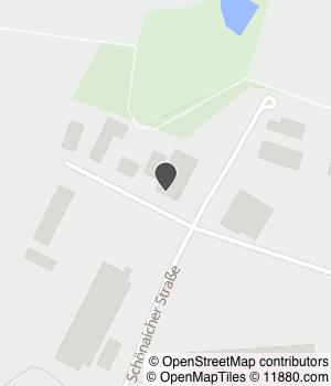 Möbel Hartmannsdorf Adressen Im Telefonbuch