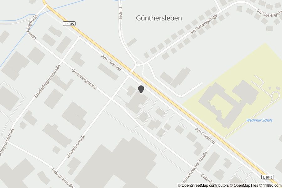 Raiffeisenbank Gotha Eg Tel 036256 339 Adresse