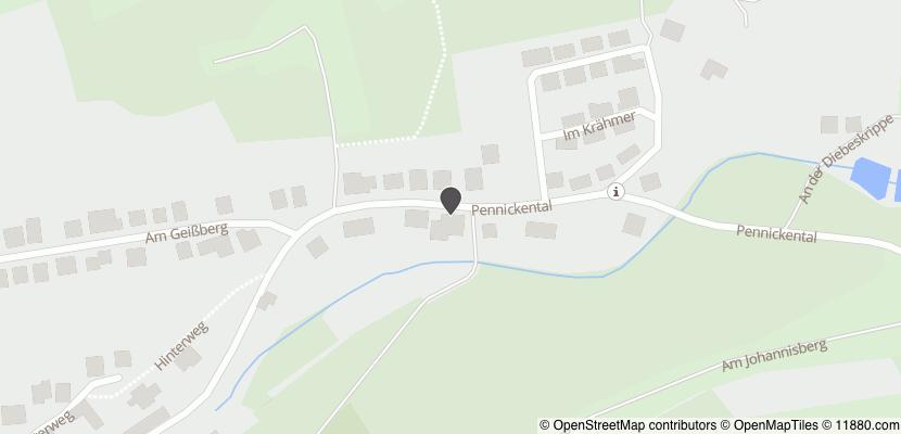 ▷ Gasthaus - Brauerei Talschänke ✅ | Tel. (03641) 3343... ☎ -