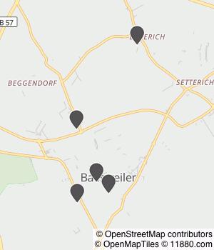 Bauunternehmen Baesweiler hochbau baesweiler adressen im telefonbuch