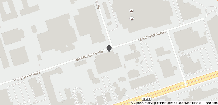 ▷ Massive Landhausmöbel BW e.K. ✅ | Tel. (02234) 20240... ☎ -